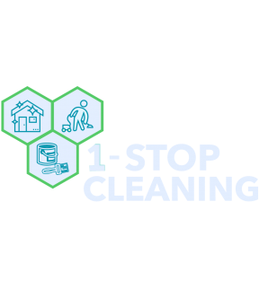 1-Stop Cleaning