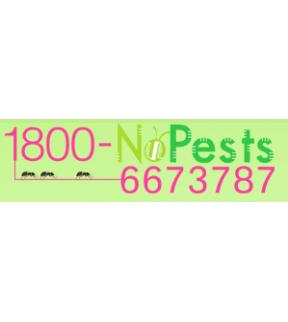 1800nopests