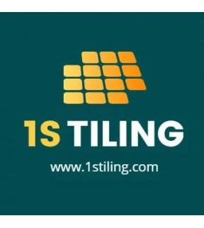1S Tiling Contractor