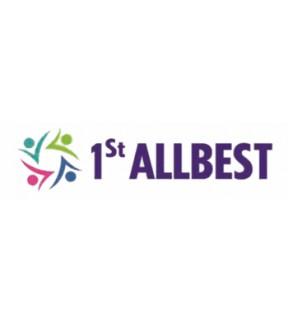 1st Allbest