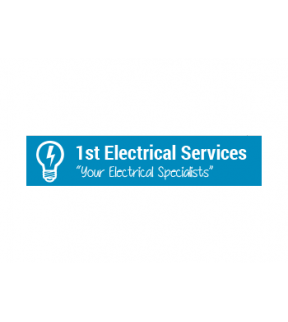 1st Electrical Services