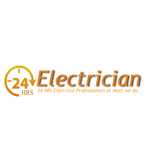 24hrs Electrician Singapore