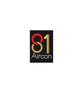 81 Aircon Pte Ltd