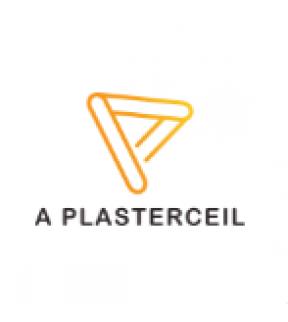 A Plasterceil Pte Ltd