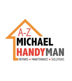 A-Z Michael Handyman
