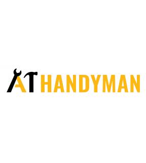 A1 Handyman Plumbing