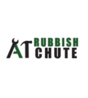 A1 Rubbish Chute