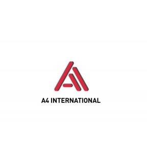 A4 International Pte Ltd