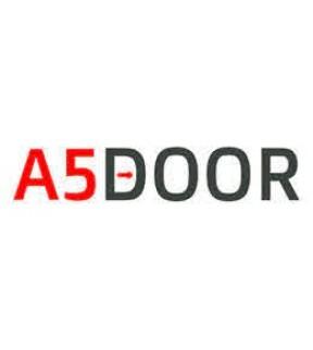 A5 Door