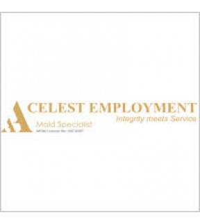 AA Celest Employment