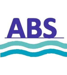 ABS Pools Specialist