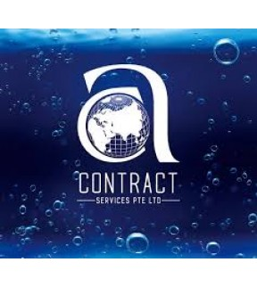 AC CONTRACT SERVICES