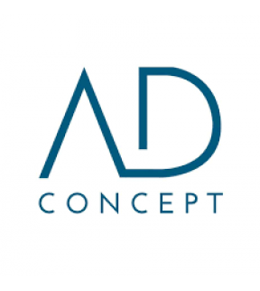 AD Concept