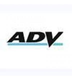 ADV Security