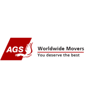 AGS Movers Singapore