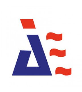 AIE Engineering Services