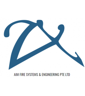 AIM Fire Systems & Engineering Pte Ltd