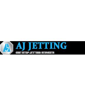 AJ Jetting