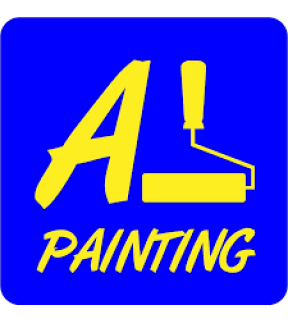 A & J Painting Service