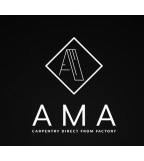 AMA Carpentry