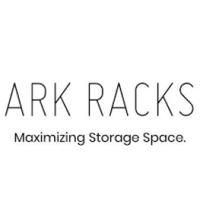 ARK RACKS