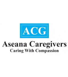 ASEANA Caregivers