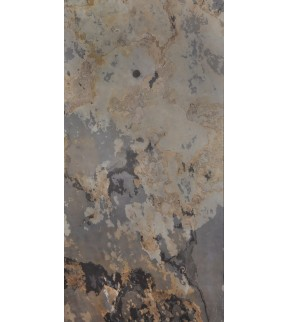 Autumn Rustic Soft Stone Veneer (YC)