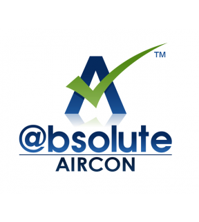 Absolute Aircon