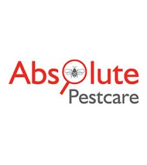 Absolute Pestcare Pte Ltd