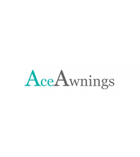 Ace Awnings