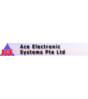 Ace Electronic Systems Pte Ltd