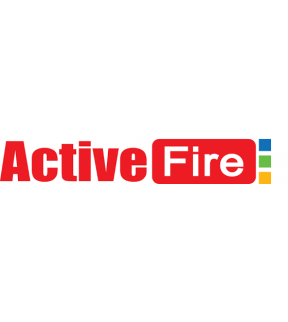 Active Fire Protection Systems Pte. Ltd.