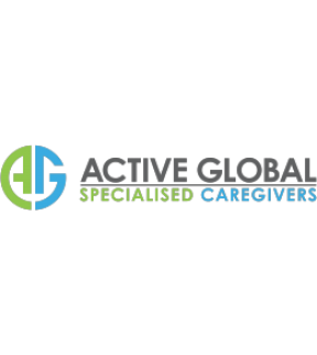 Active Global Specialised Caregivers