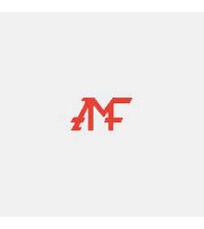 Ad-meth Mech-Field Pte Ltd