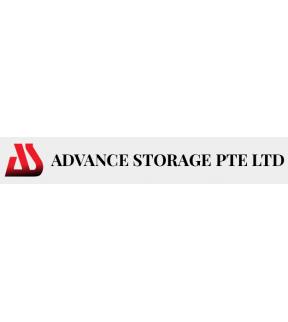 Advance Storage Pte Ltd