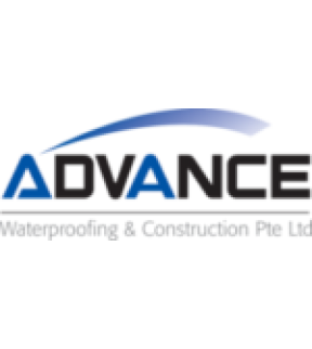 Advance Waterproofing