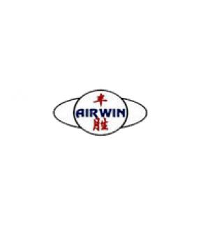 Air Win