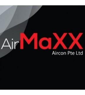 AirMaxx Aircon Pte Ltd