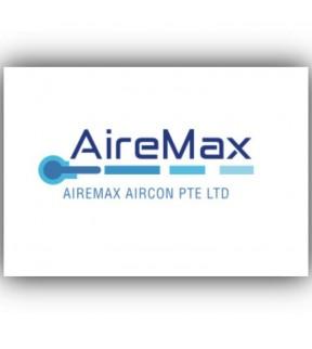 AireMax Aircon Pte Ltd