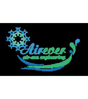 Airever Engineering Pte Ltd