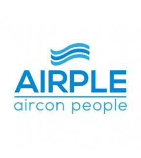 AIRPLE Construction Pte. Ltd.