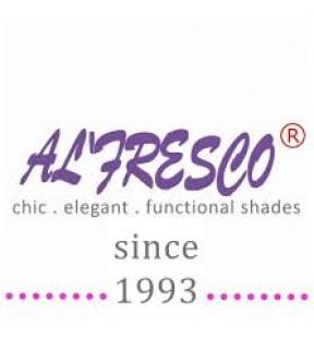 Al'fresco Elite System Pte Ltd