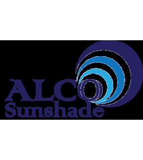 Alco Sunshade Pte Ltd