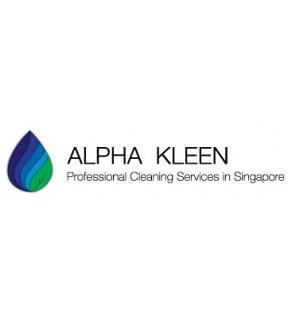 Alpha Kleen