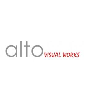 Alto Visual Works