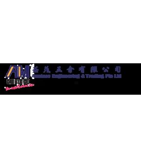 Amricco Engineering & Trading Pte Ltd