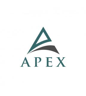 Apex Ceilings