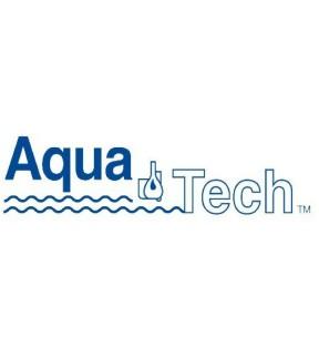 Aquatech Products & Services Pte Ltd