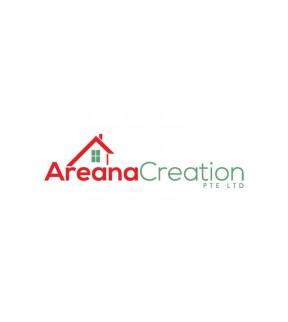 Areana Creation Pte Ltd