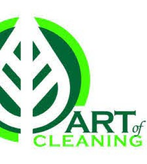Art of Cleaning Pte Ltd